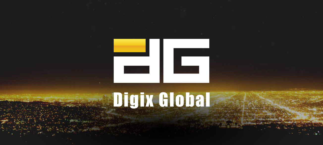 Электронная валюта DigixDAO (ДиджиксДАО): описание, токены, регистрация, покупка монет, курс и отзывы