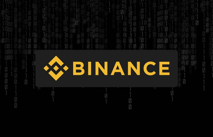 Обзор Binance Coin (Байнэнс Коин)