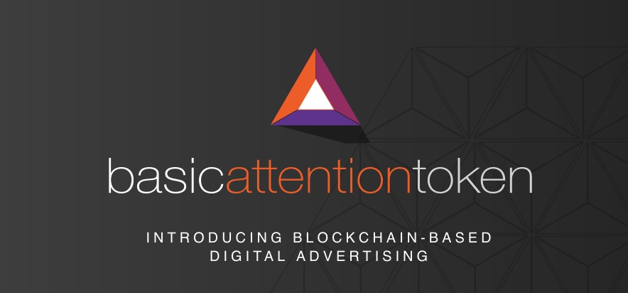 Обзор Basic Attention Token (Бейсик Этеншн Токен)