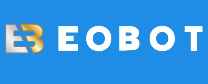 EOBOT майнинг – как начать