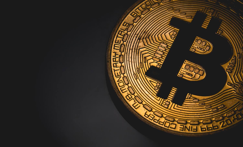 Информация о BitcoinDark