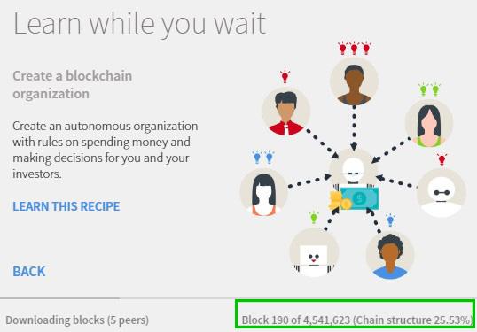 Обзор платформы Ethereum (Эфириум): описание, особенности, достоинства и недостатки, создание кошелька, купля-продажа, отзывы пользователей, перспективы