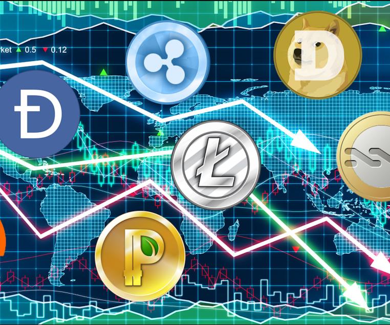 Стратегия торговли на бирже криптовалют — трейд в +   BitExpert: все о  криптовалютах