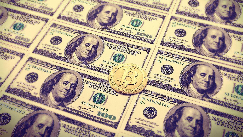 вывод криптовалюты в реальные деньги бинанс