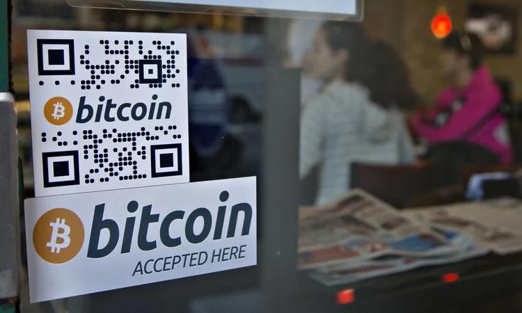 Полезные сервисы и услуги, работающие с Bitcoin