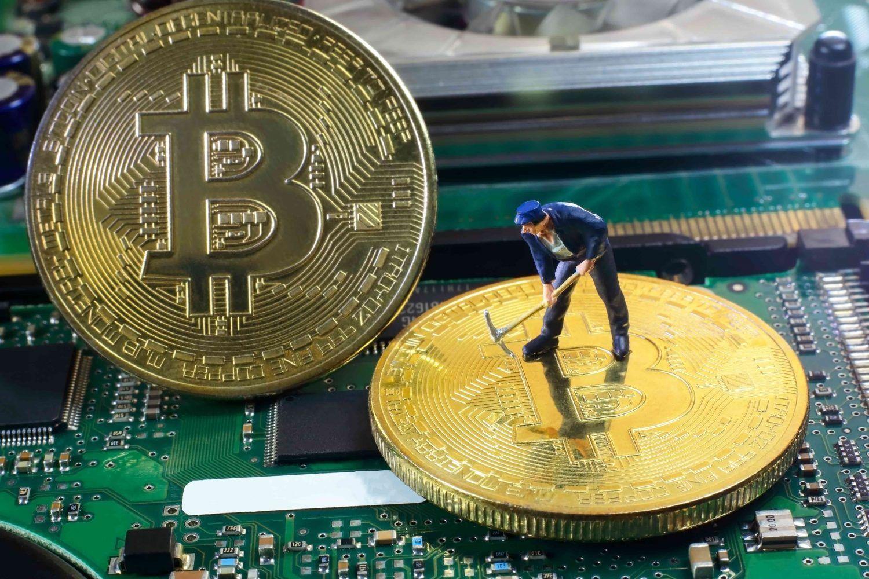 Майнинг криптовалюты без пулов криптовалюта инвестиции 2019