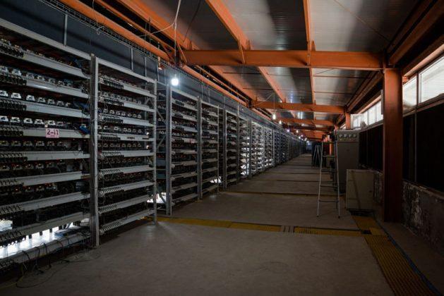 Фермы биткоинов в китае купить катрин фридман форекс