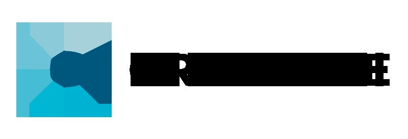 logo-graphene