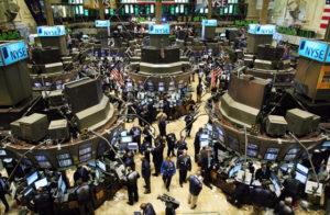 Фонд биржа завести виртуальный счет на форексе