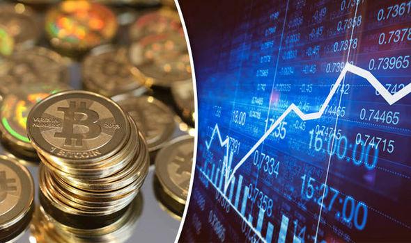 Сайт курсов криптовалют salus криптовалюта