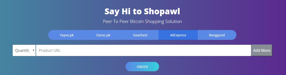 shopawl.com