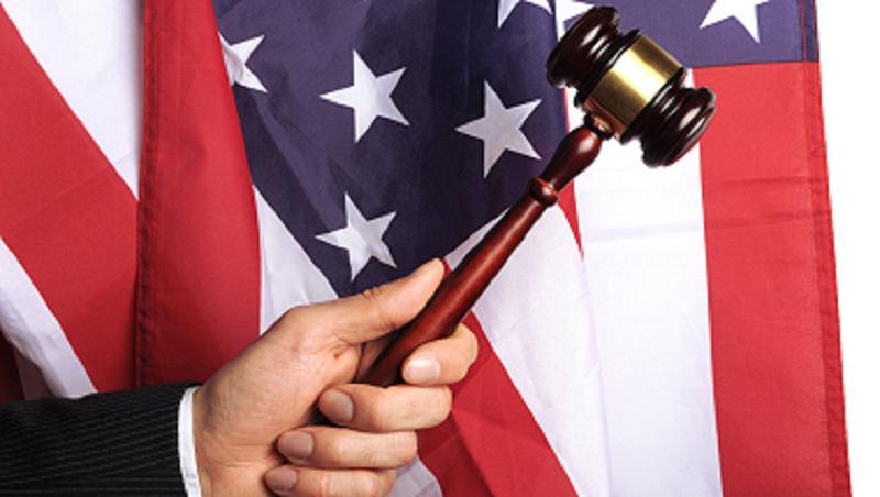 Регулятор США направил иск к Bitfinex и Tether