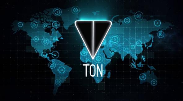CO Telegram новости о проекте, где купить токены телеграм