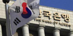 Южная Корея не планирует запрет криптообменников