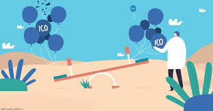 Как выбрать ICO – 7 критериев для поиска успешного проекта