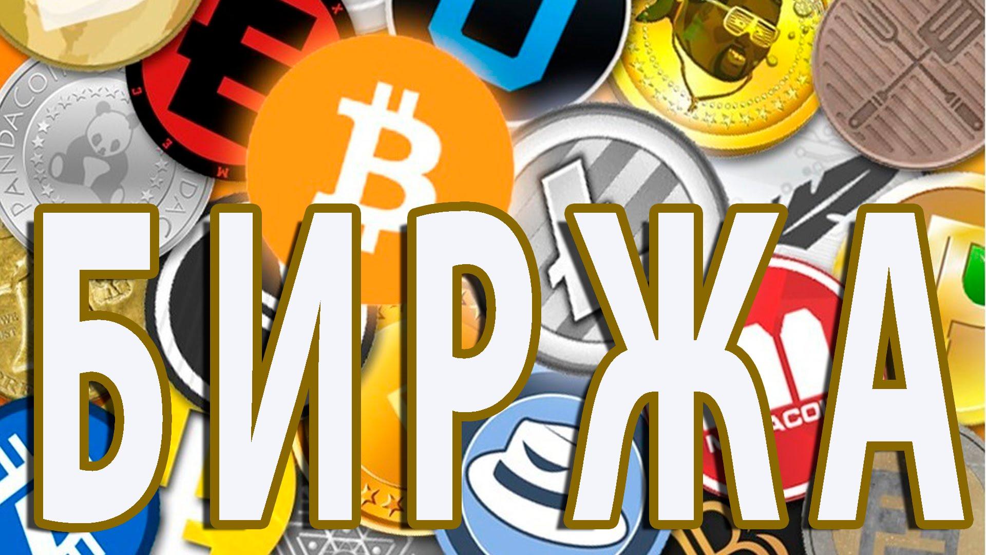 Создание биржи криптовалют лучшие приложения для торговли на бирже