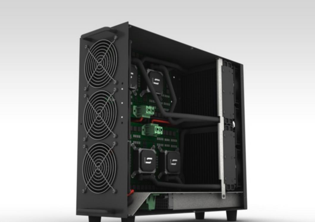 Процессор для майнинга биткоинов купить видео игры на форексе