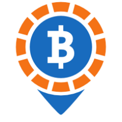 Обзор биржи криптовалют LocalBitcoins: описание ...