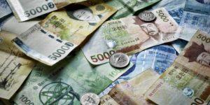 Правительство Южной Кореи расследует нелегальную покупку криптовалюты за национальную валюту