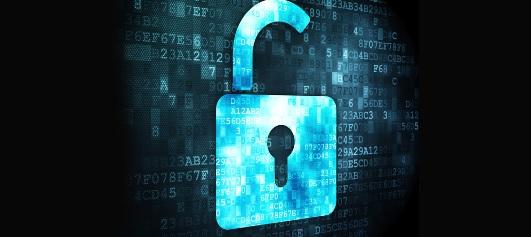 Что такое криптобезопасность