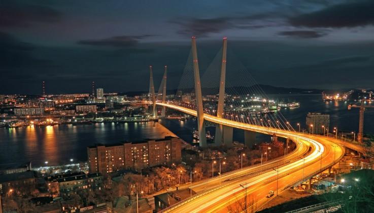 ЦБ РФ обсудит перспективы Владивостока как «русской криптодолины»