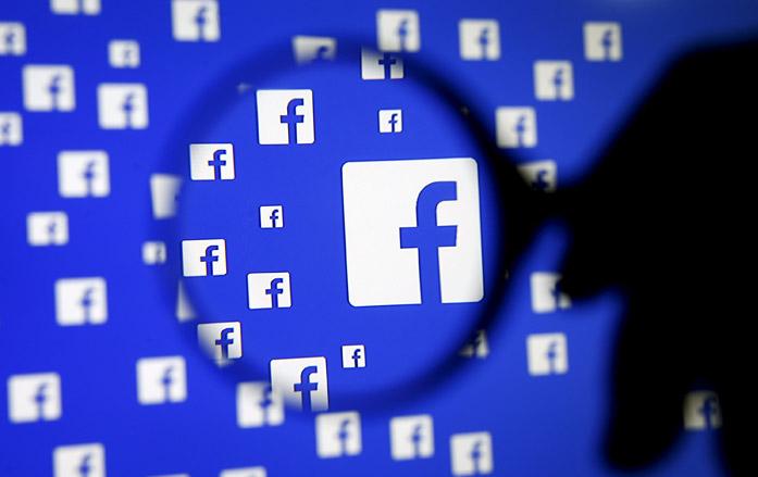 После Facebook кто следующий запретит рекламу ICO