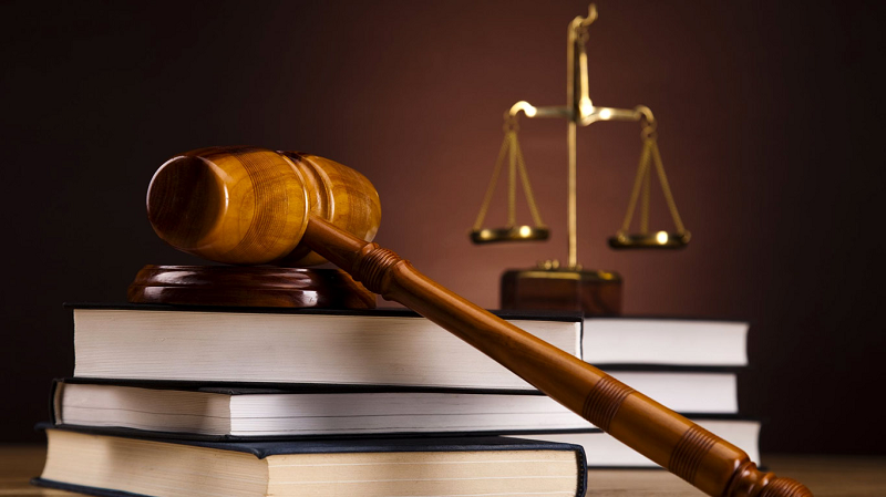Юридические риски ICO, о которых никто не говорит