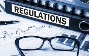 Американские законодатели признали, что регулировать криптовалюту сложно