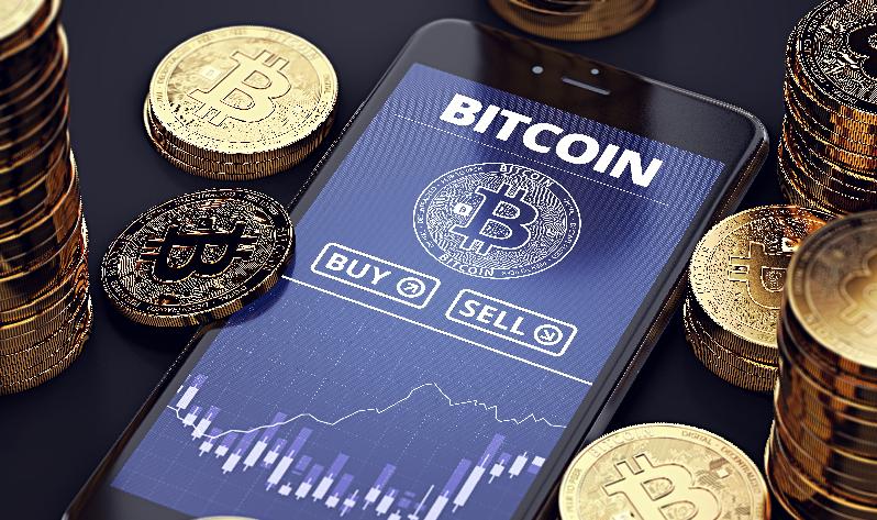 Обзор новостей Bitcoin и других криптовалют за неделю