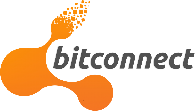 BitConnect_суд