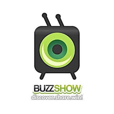 лого Buzzshow