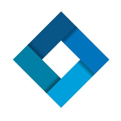 Картинка Globitex logo