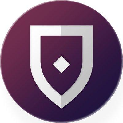 Jury.Online logo