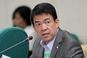 В Филиппинах проводится расследование в отношении криптокомпании