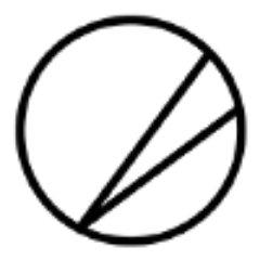 Картинка LiveTree Adept logo