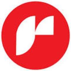 ReporterCommunity лого