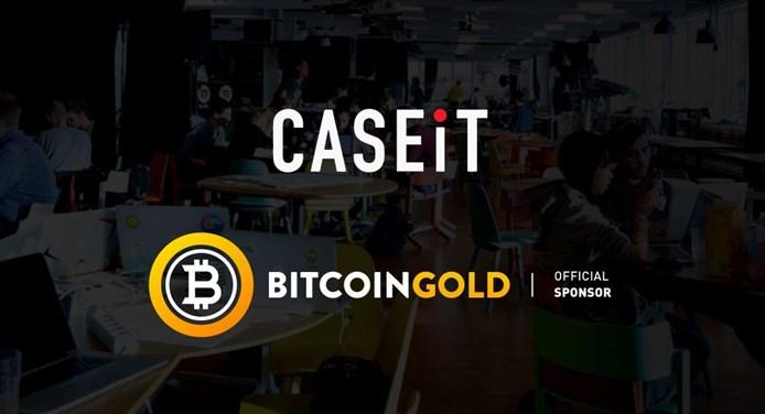 CaseIT 2018