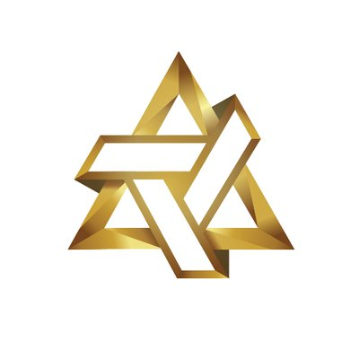 Платформа TriForce Tokens