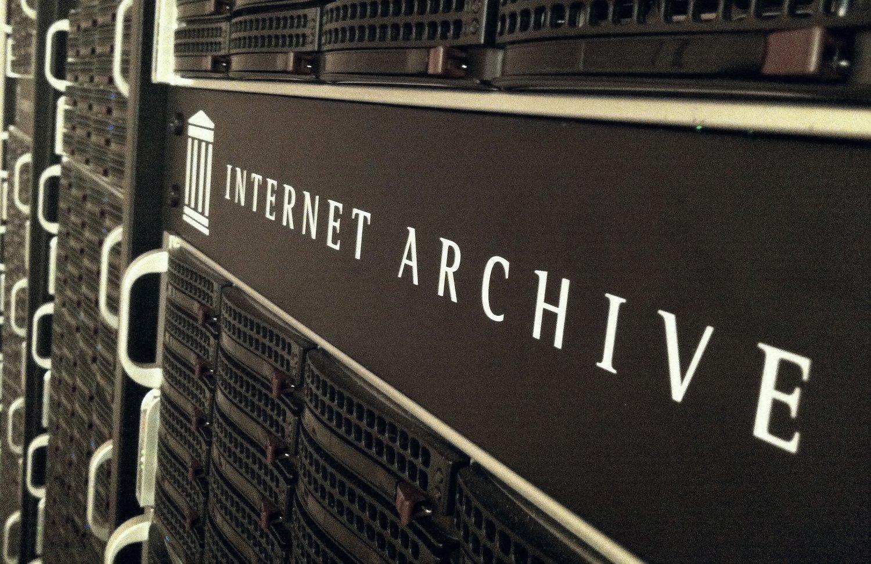 «Pineapple Fund» и Виталик Бутерин направили приличные пожертвования Интернет-архиву