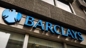 Barclays не будет вводить запрет на покупку биткоина при помощи кредитных карт, а Virgin Money уже ввел