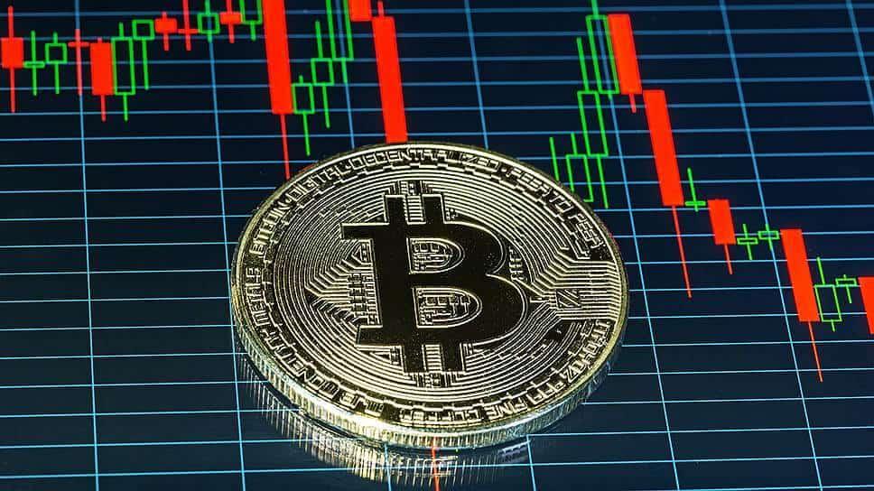 Правительство Южной Кореи изучает систему одобрения для криптовалютных бирж