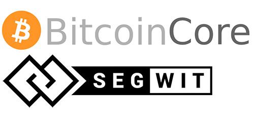 Bitcoin Core 0.16 будет полноценно работать с SegWit