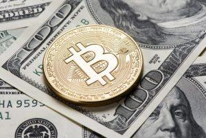 CFTC предупредила инвесторов о криптовалютных мошенниках