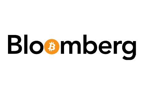 Аналитик Bloomberg предсказал возможный обвал Bitcoin до $900
