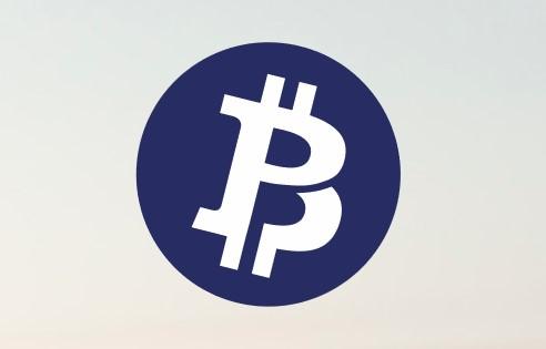 Хардфорк Bitcoin Private состоится 28 февраля и затронет блокчейны Bitcoin и ZClassic