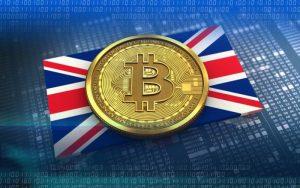 Представители малого бизнеса Великобритании ожидают роста курсов криптовалют