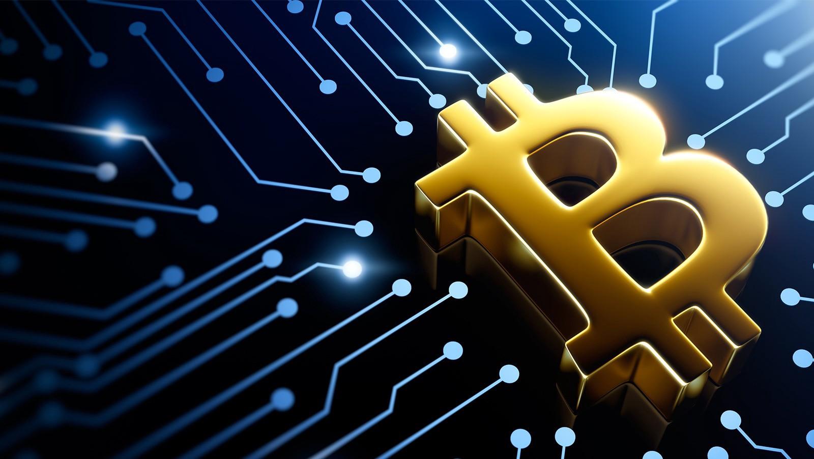 Обзор систем оповещения о транзакциях Bitcoin