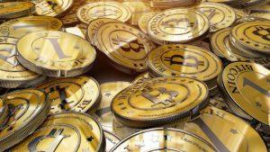 Власти Финляндии конфисковали почти 2000 биткоинов и не знают, как их хранить