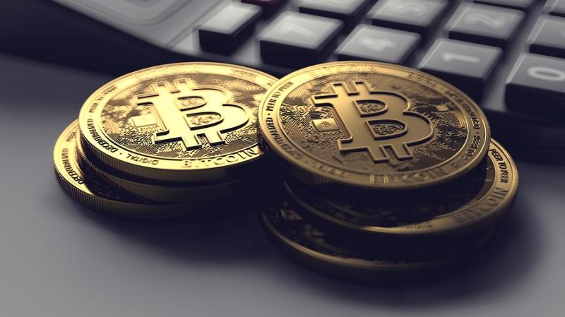 При помощи транзакций биткоинов исследователи разоблачили анонимных пользователей Tor
