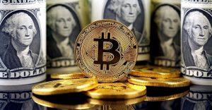 Рейтинг самых богатых людей в мире криптовалют